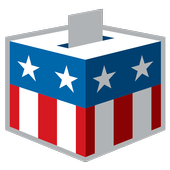 Voting Info Project icon