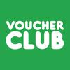 VoucherClub ícone