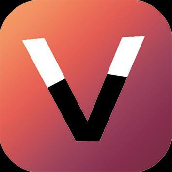 voudmat.e downloade pro guide poster
