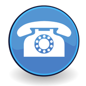 Hide My Caller ID Phone Number icon