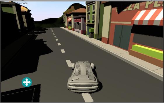 Greatest Car Auto apk screenshot