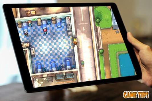 Guide for The Escapists 2 screenshot 2