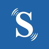 MoSIP icon