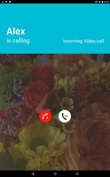 Video Chat for Facebook, Free screenshot 7
