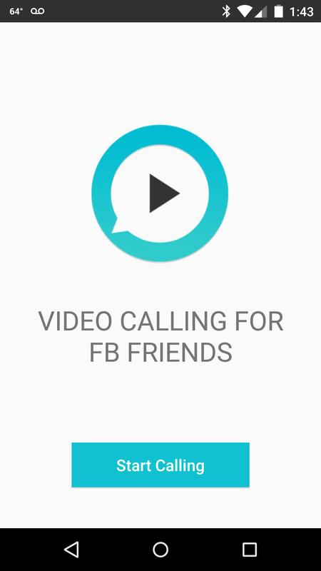 video chat for free