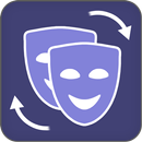 SWPR: Live Face Swap APK Android