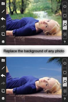 PicMix apk screenshot