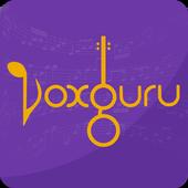 VoxGuru icon