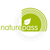 NaturePass icon