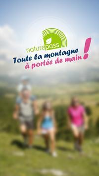 NaturePass poster