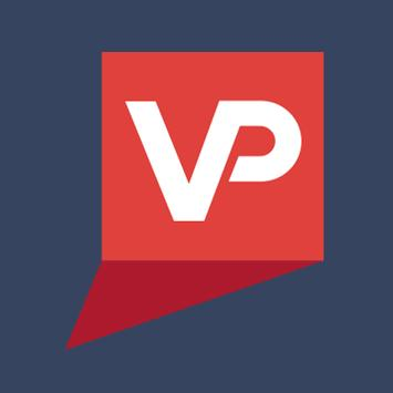 VPI ClientZone apk screenshot