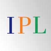 IPL Double FUN icon