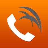 Voxter Mobile icon