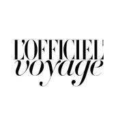 L'Officiel Voyage Russia icon