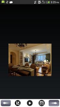 Drawing - Room apk screenshot