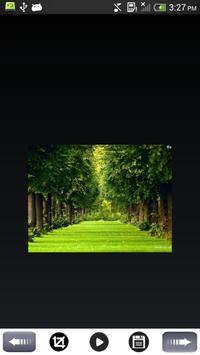 Landscape apk screenshot