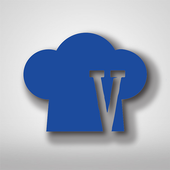 VoyPa'Ya icon