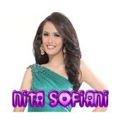 Nita Sofiani Koleksi Vlogs icon