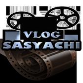 Sasyachi Koleksi Vlogs icon