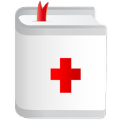 DKK Đăng Ký Khám Bệnh icon
