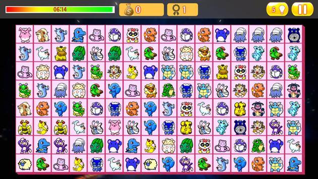 Picachu 2018 Mobile screenshot 1
