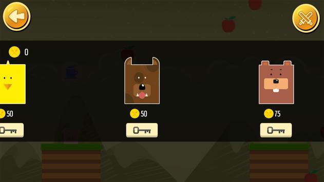 JumpOver screenshot 3