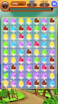 Sweet Candy screenshot 11