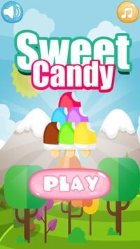 Sweet Candy screenshot 15