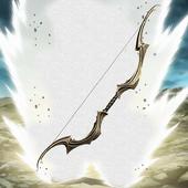 King Arrow 2017 icon