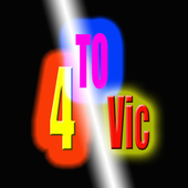 4TV icon
