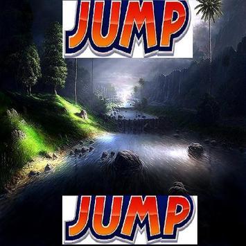 UpUp poster