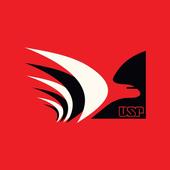 SEA USP icon