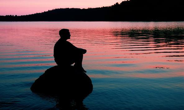Very Powerful Healing Mantras apk screenshot