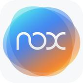 Nox launcher apk baixar grtis personalizao aplicativo para nox launcher apk stopboris Choice Image