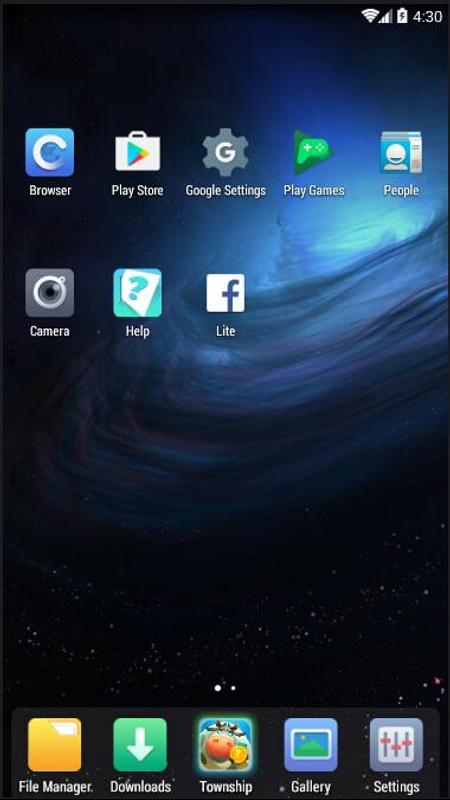 How to install apkpure on nox | How to import xapk file to NoxPlayer