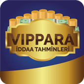 VIPMoney - Betting Predictions icon