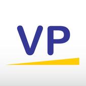 VP Order Pro icon