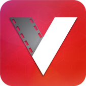 Viplayer 3.22 icon