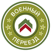 Военная ипотека icon