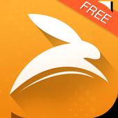 Download aplikasi turbo vpn apk