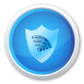 Free Hotspot Shield VPN Proxy Fast & Secure