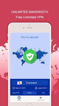 Wifi unlocker pro 2016 prank apk download free tools app for.