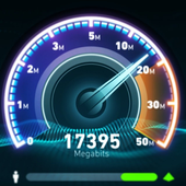 Fast VPN Pro icon