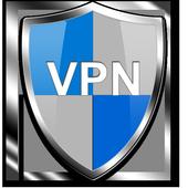VPN Free Proxy Anonymity icon