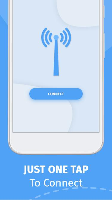 Vpn UC Browser for Android - APK Download
