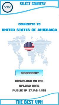 Hotspot shield basic - free vpn proxy & privacy apk   Free