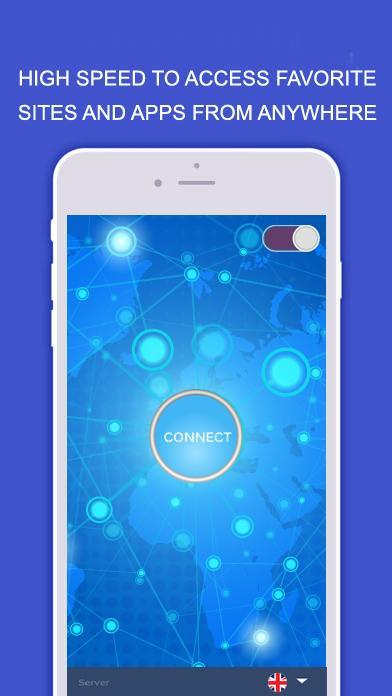 Wifi Hotspot Free Cloud VPN Proxy Unlimited for Android - APK Download