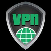 Secret VPN Hotspot Unlimited icon