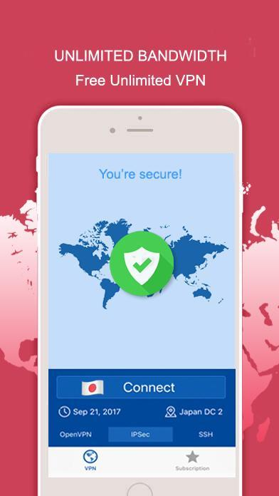 By Photo Congress || Free Internet Vpn For Android Mobile