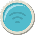 Best Android VPN & Unlimited Freedom Fast & Secure